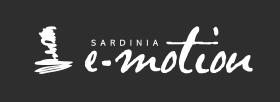 Sardinia E-Motion. Ebike in Sardegna