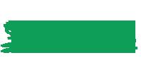 sardinia-emotion-logo