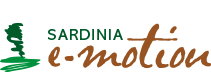 Sardinia Emotion